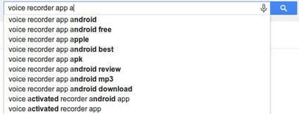 10 Tips to Get Reviews and Coverage for Your Mobile Application   Mobile Game Development   Scoop.it