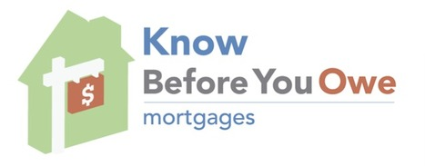 Mortgage Loan: – How To Get Pre-Approval Letter | Western Mortgage Loan | Scoop.it