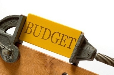 Cause-effect visibility from planning & budgeting solutions | Budgeting 101 => 999 | Scoop.it