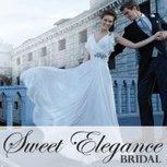 Sweet Elegance Bridal | Local Bridal Shops Atlanta | Scoop.it