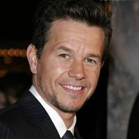 """Can we stop casting Mark Wahlberg ? 