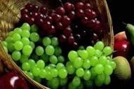 خبير تغذية: العنب يقضى على الشعور بالعطش ويساعد على الهضم - Sada El-Bald صدى البلد | تغذية | Scoop.it