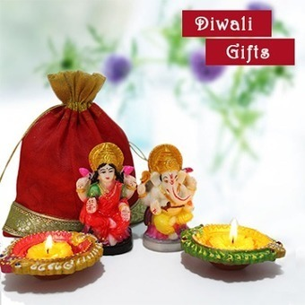 10 Most Unconventional Diwali Gifts You Can Buy Online with Just Few Clicks!   Buy Gifts & Flowers online   Scoop.it