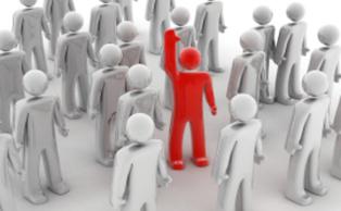 HR Magazine - Building talent communities   Talent Management   Scoop.it