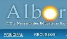 Recursos TIC para lenguaje y comunicación. Por Mª Milagros Rubio Pulido | Buenas Prácticas TIC y recursos interesantes para utilizar en el aula | Scoop.it