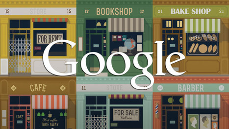 How To Scale Google My Business Support For Enterprises Like A Boss | Online Marketing Resources | Scoop.it