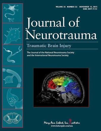 Air evacuation following traumatic brain injury worsens effects   California Brain Injury Attorney News   Scoop.it
