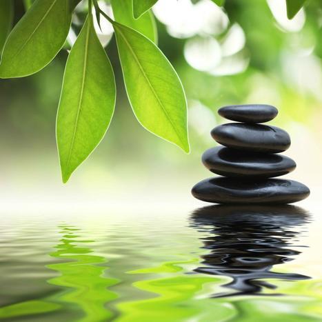 CONFERENCE SUR LE FOIE EN MEDECINE CHINOISE au PRADET Jeudi 3 oct à 19h30   Huiles essentielles bio, huiles de massage   Scoop.it