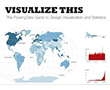 A Beginner's Guide to Infographics and Data-Driven Storytelling | Just Story It | Scoop.it
