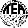 Sociedad Canaria de Profesorado de Ingles (TEA) | TEA is 30!   The reunion | Scoop.it
