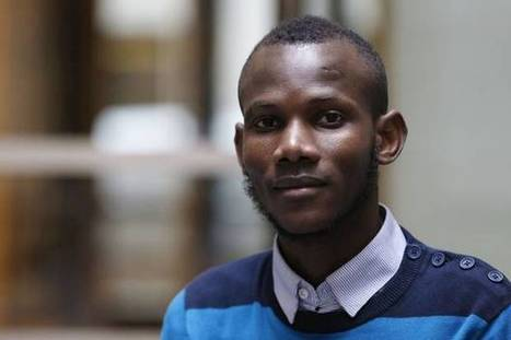 Muslim hero who saved Jewish hostages by hiding them in freezer to be given French citizenship | ABCD | Scoop.it