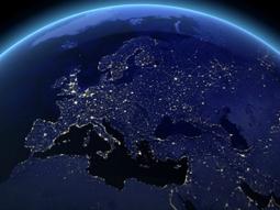 Gouvernance du Net : le Sénat débat sur la place de l'UE | Libertés Numériques | Scoop.it