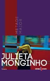 As Leituras do Corvo: Metade Maior (Julieta Monginho)   Ficção científica literária   Scoop.it