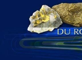 Du roc au métal : l'industrie minère au Québec | Ressources d'autoformation dans tous les domaines du savoir  : veille AddnB | Scoop.it
