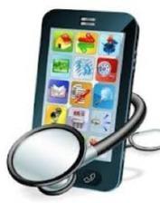 L'Académie de Médecine crée un Conseil du Numérique en Santé | Pourquoi comment la communication hospitalière ? | Scoop.it