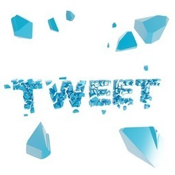 "This Tweet Will Self Destruct – How To Send Out Tweets That Don't Last Forever | ""Social Media"" 