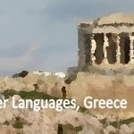 Tesol Greece Blog Challenge | TEFL & Ed Tech | Scoop.it