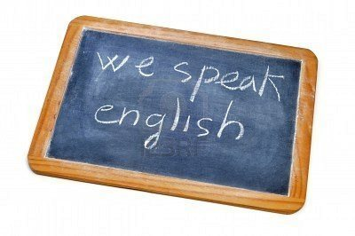Can You Speak English? Obviously, Yes | My Lovely English | Scoop.it