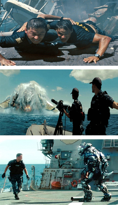 Battleship 2012 Full Movie Free Download   Bullet To The Head 2013 Full Movie Download   Scoop.it