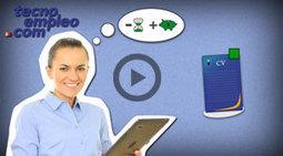 Tecnoempleo.com - Portal de Empleo Especializado en Informática Telecomunicaciones y Tecnologías | Formación y Empleo | Scoop.it
