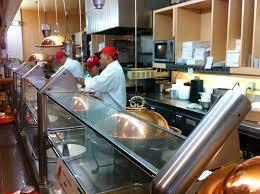 Pizza shops Collaroy Plateau | Italianpasta | Scoop.it