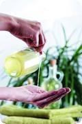 Les huiles essentielles et la relaxation | Huiles essentielles HE | Scoop.it