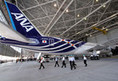 United Continental Gets Lowest Interest Rate on Bonds Backed by Dreamliner | Boeing Commercial Airplanes | Scoop.it