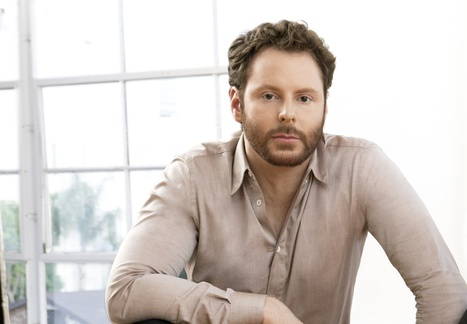 Airtime has flopped: Sean Parker on Airtime's Bumpy Launch, Exec Departures and More #liquidnews | #liquidnews: online marketing | Scoop.it
