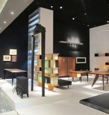 design ann es 50. Black Bedroom Furniture Sets. Home Design Ideas