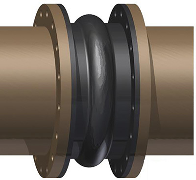 Cool Uses of Expansion Joint Bellows | bellowsmanufacturersindia | Scoop.it