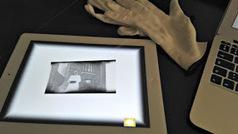 GeneaTech: Transformez votre iPad en boîte lumineuse pour vos négatifs | Nos Racines | Scoop.it