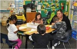 EDUCATION: 10 school programs win Golden Bells - Press-Enterprise | Learning on the Fly | Scoop.it
