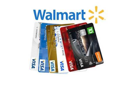 Why You Should Root For Visa In It's Battle With Walmart Canada - GreedyRates | Credit Cards | Scoop.it