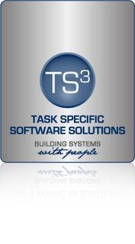 TS3 - Disprax | Australian ERP Company Disprax, partners with TS3 Software | Scoop.it