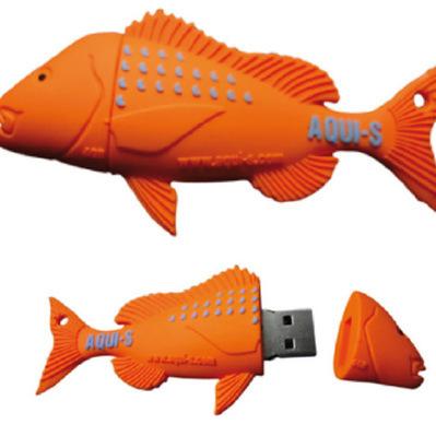 usb minne, USB-minnebrikker | T-skjorter, Isskraper, Logobånd, USB-minnebrikker, Drikkeflasker | Scoop.it