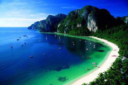 Get Phuket Tour Package and Make Your Trip Memorable With Affordable Facilities | Phuket Thailand Travel | Scoop.it