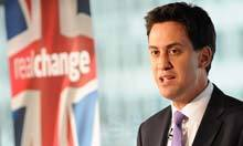 Scots will not be British if they vote for independence, says Miliband | Wings Over Scotland NewsWire | Scoop.it