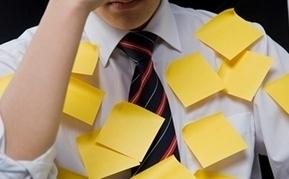 Les dérives du Lean management | Agilaction, l'agilité en action | Agile, Lean, NoSql et mes recherches informatiques | Scoop.it