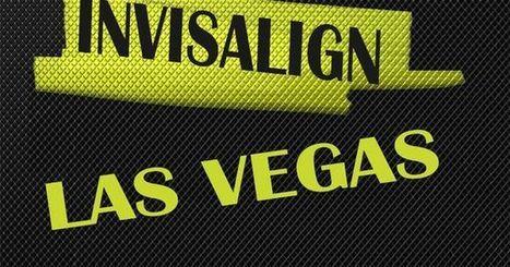Las Vegas Orthodontists   Orthodontics And Orthodontists North Las Vegas   Scoop.it