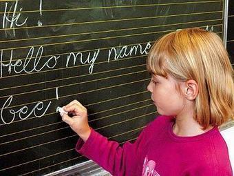 El ABC de la vuelta al cole | Early education | Scoop.it