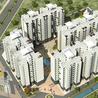 Sainik Welfare Housing Society