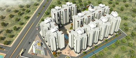 Sainik Welfare Housing Society | Sainik Welfare Housing Society | Scoop.it
