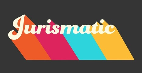 Jurismatic, TheFamily's latest concoction, provides open source legal documents for French startups | Freelance | Scoop.it