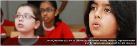 Mastermind | Mastermind Tutorial Pvt. Ltd | Abacus Online Examination | Abacus Franchise | Scoop.it