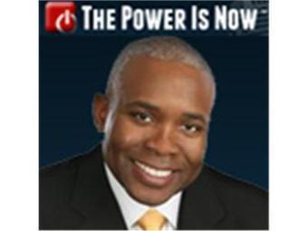 The Power Is Now Headline News with Bubba Mills - Dec 23,2012 | Real Estate Investing and some | Scoop.it
