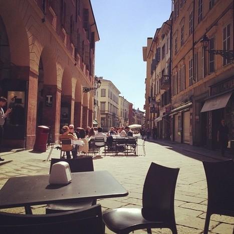Mangiare Ridere | Bons plans et astuces! | Scoop.it