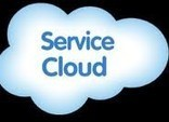 Cloud Support is Indispensable for Computing | Orion eSolutions | Web design and development compnay | Scoop.it