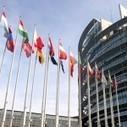 Au Conseil européen, le plurilinguisme doit s'affirmer | Multilinguisme et politique | Scoop.it