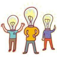 El secreto de éxito: Transformando los pensamientos en acciones. | Publicidad | Scoop.it