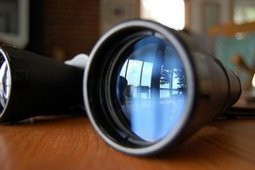 Three tips for bringing a fresh perspective to your reporting | International Journalism | Scoop.it